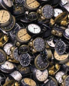 old_clocks