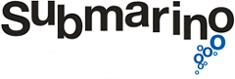 submarino-logo