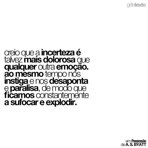 http://grifatexto.blogspot.com