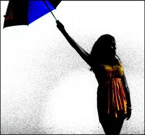 Rain__rain__Go_away__by_BuhConcey
