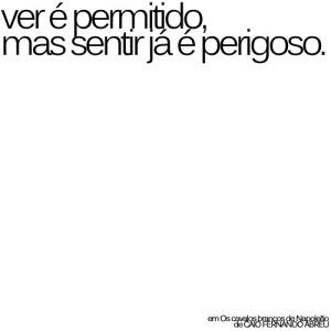 http://grifatexto.blogspot.com/