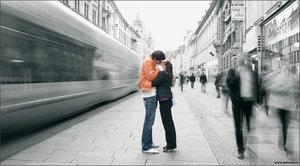 khttp://bebieee.deviantart.com/art/kiss-80886149