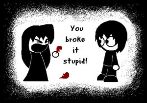 http://oanimeoluvero.deviantart.com/art/Broken-heart-20876173